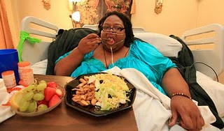 World Fattest woman 2011, World's heaviest woman 2011, 2011 World's heaviest Female photo, Terri Smith Ohio picture, USA Fattest Woman 2011, Terri Smith Ohio Guinness World Records, 2011 World's heaviest lady, World Fattest lady, 2011 Fattest Woman in the world, heaviest woman in the world 2011, Terri Smith Ohio weight