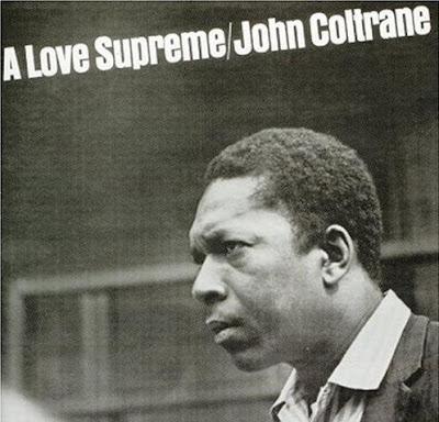 DISCOS IMPRESCINDIBLES. LOS 60'. - Página 2 A+Love+Supreme+-+Cover