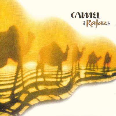 Camel - Página 2 Rajaz+-+Cover