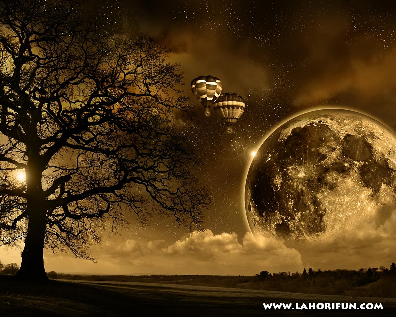 http://1.bp.blogspot.com/_kFiLt3irDuM/TB903xlAO0I/AAAAAAAAAdM/00LkioiBHeg/s1600/magic-moon-wallpaper_1280x1024.jpg