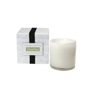 lafcocandles