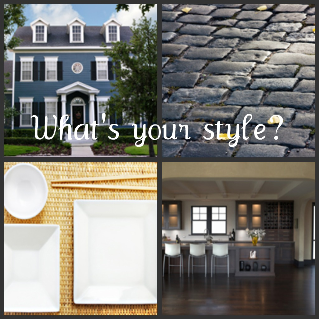 What s my home design style quiz 28 images what s your Home decor quiz