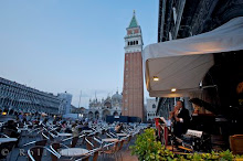 """The FOUR THINGS You """"MUST Do In VENICE"""""""