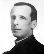 Pe. Landell de Moura