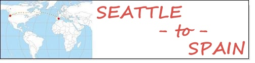 seattle to
