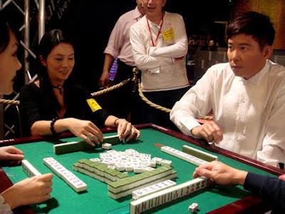 Mah jong gambling free online slots no deposit