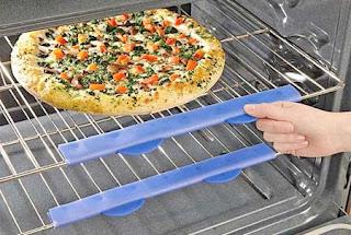 util dicas - ferramentas cozinha criativas foto 7