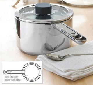 util dicas - ferramentas cozinha criativas foto 4