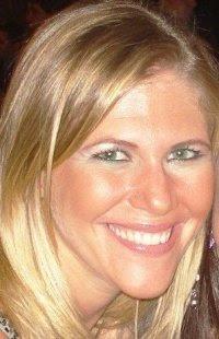 Kelly Sarac