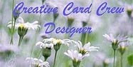 Creative Card Crew DT