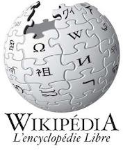 Wikipédia Australie