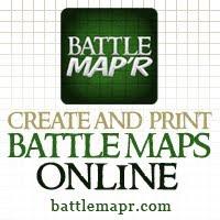 Battlemapr