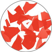 G-179 DIABLO RED