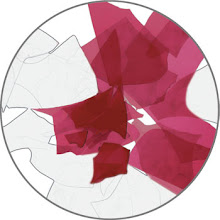 G-080 PHOTOSENSITIVE RUBY