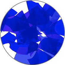 G-020 COBALT BLUE EXTRA