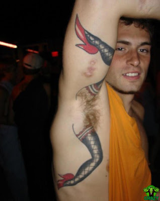 crazy tattoo designs. crazy tattoo designs. funny tattoo designs. funny
