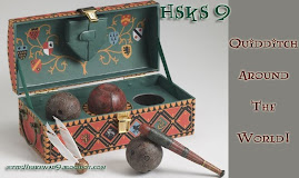 HSKS 9