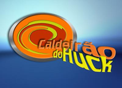 [caldeirao-do-huck.jpg]