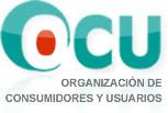 ORGANIZACION DE CONSUMIDORES Y USUARIOS