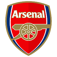 Equipas Estrangeiras Arsenal