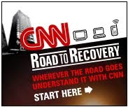 CNN's road to recovery: help, I'm lost!