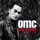 OMC's album