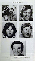 The Balibo Five