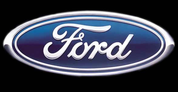 Ford Motor Company Global Careers and Jobs