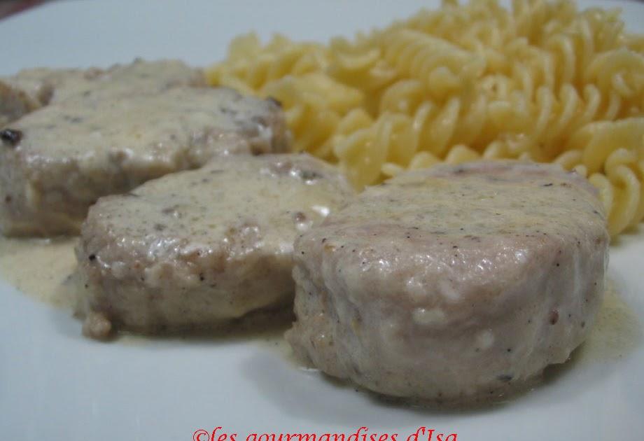 Les gourmandises d 39 isa couronn e et une recette quand for 1 cuillere a table en ml