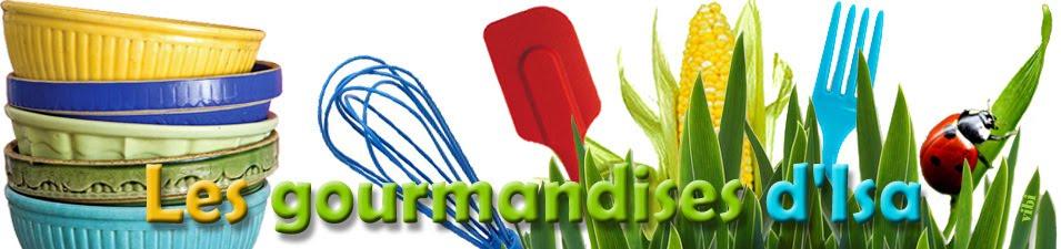 http://1.bp.blogspot.com/_kHIAswCIlk4/S7sjU5nAzSI/AAAAAAAASG4/1RI_jlSx-P0/S1600-R/printemps2010.jpg