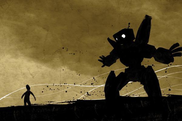 [robot_attack.jpg]