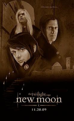 Nuevos posters 2009042211541