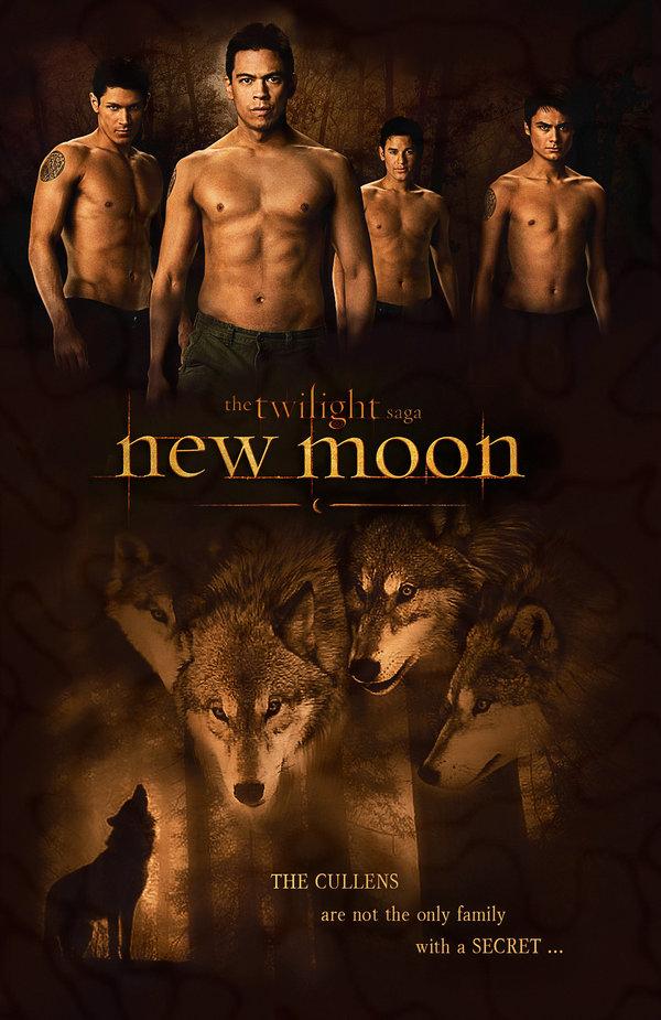 [new_moon_firs_shout_by_benynn.jpg]