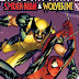 DESCARGA DIRECTA: Astonishing Spiderman/Wolverine