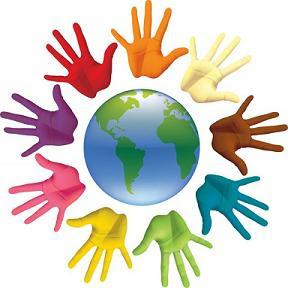 http://1.bp.blogspot.com/_kHRy4QXQ7KA/TC9WmfvKnjI/AAAAAAAAFv4/-X-dSwixAWk/s400/tolerancia.jpg