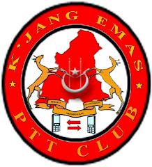 KEPC Logo