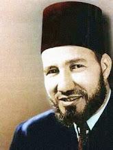Imam Shahid Hassan Al-Banna