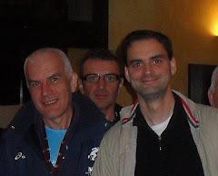 25 aprile 2010: ciao Paolo.