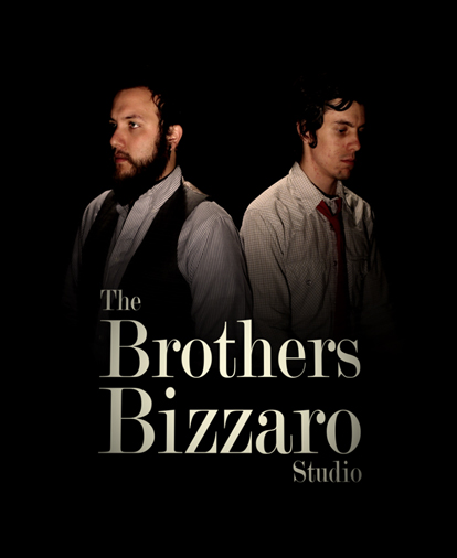 the Brothers Bizzaro