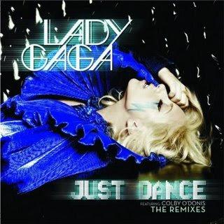 Lady Gaga Resimleri