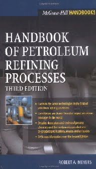 handbook of petroleum refining processes fourth edition pdf