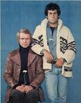Series de los 70's