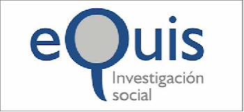 sitio web consultora equis