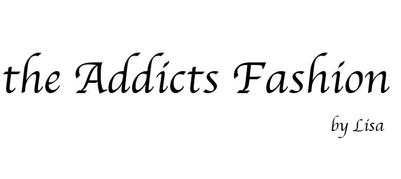 the Addicts Fashion