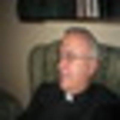 Escandalo en el vaticano curas gays