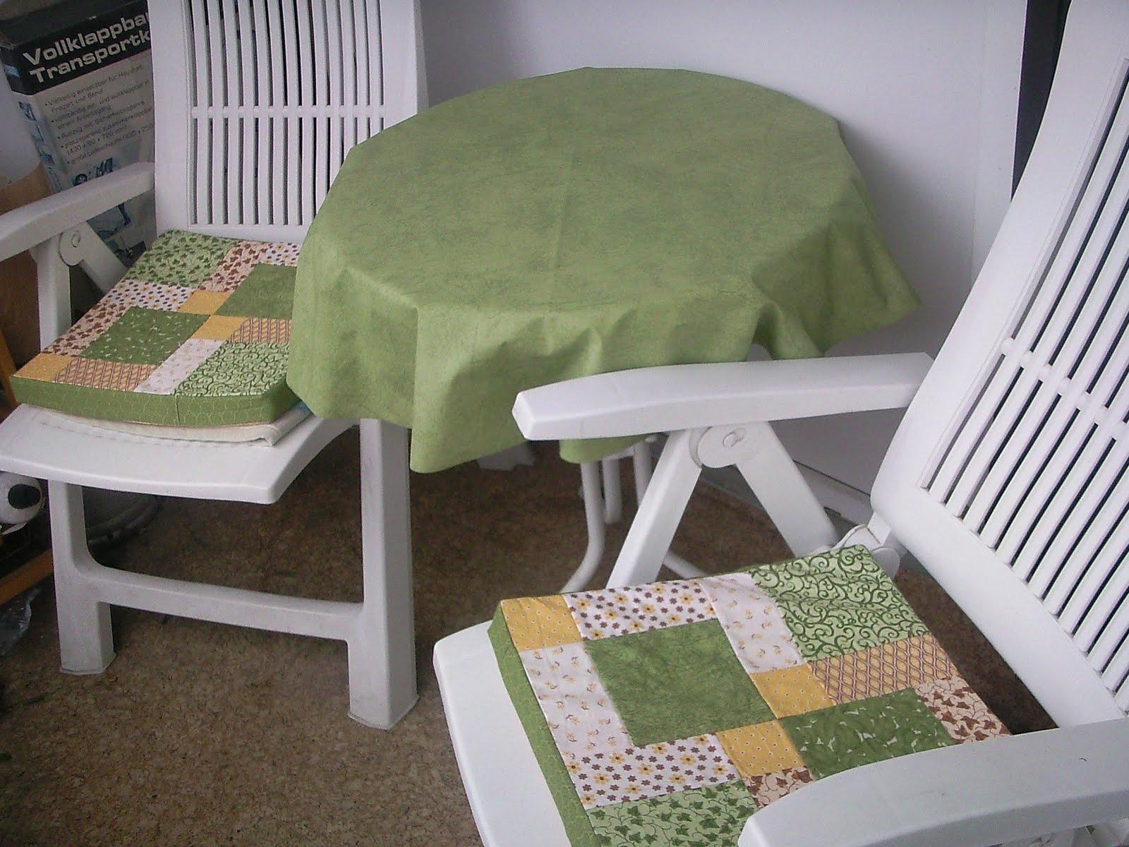 alles meins. Black Bedroom Furniture Sets. Home Design Ideas