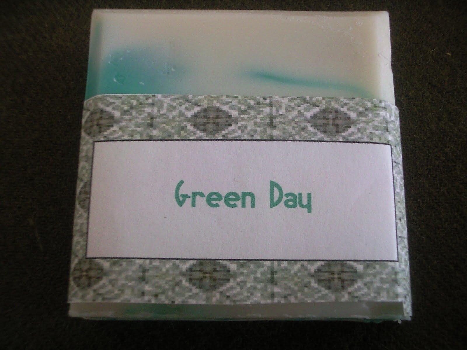 [Green+Day+-+06.01.10.jpg]
