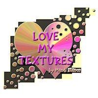 Love My Textures