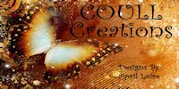 Coull Creations