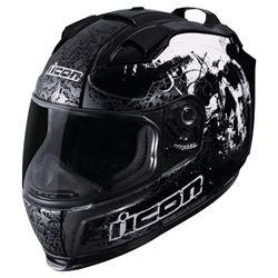 Biker Helmets Unique Motorcycle Helmets